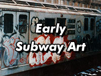 earlysubwayart_galleryicon