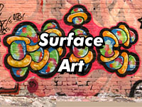 surfaceart_galleryicon